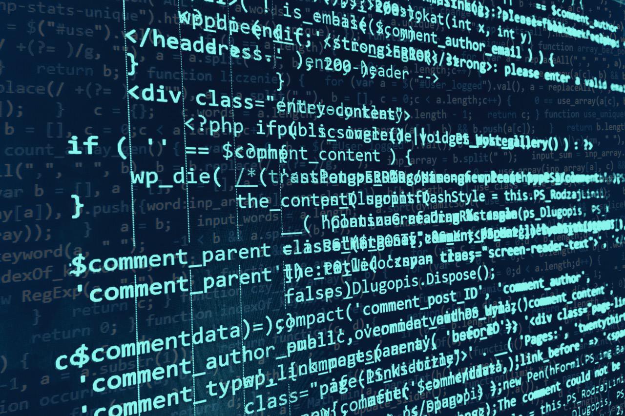 Hacking Team - CyberInsurance com