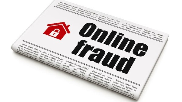 Security Tips To Protect Your Money From Online Fraud!