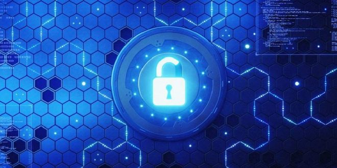 Are Your APIs a Honeypot for Cyber Criminals