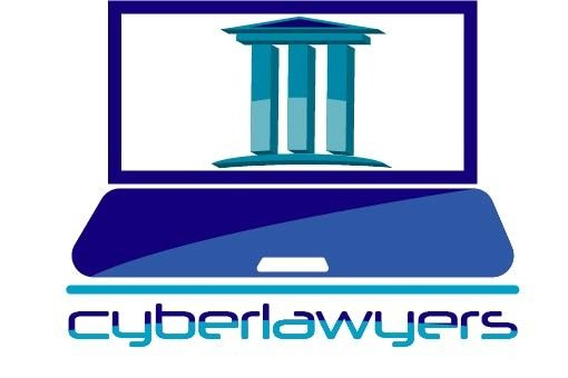 cyberlawyersgroup