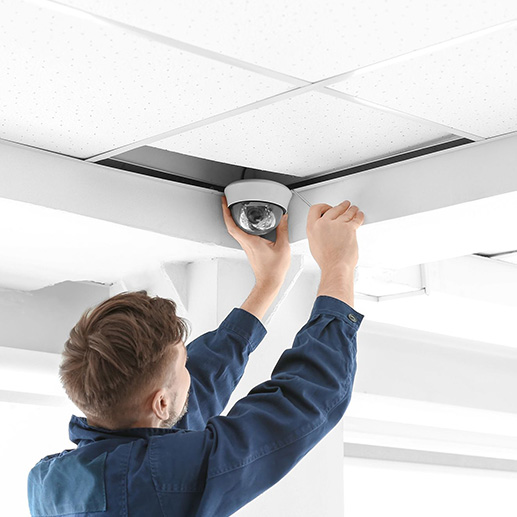 CCTV,-Networking-&-Access-control-img
