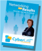 Networking For Results DVD
