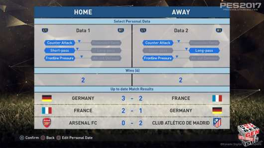 PES2017-PlayMatch_Versus