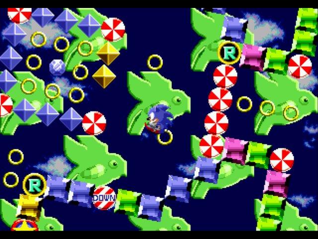 Sonic-10