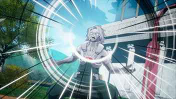 MY HERO ONE'S JUSTICE 2 (4)