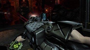 DOOM 3 VR Edition_BFG (1)