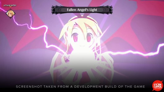 Disgaea 6 Defiance of Destiny (4)