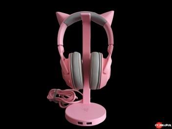 razer kraken bt kitty edition-1