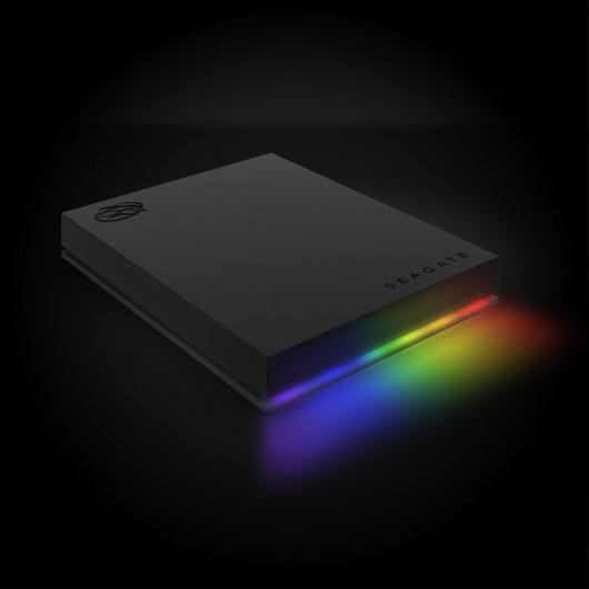 FireCudaGamingHardDrive-7mm_Right_RainbowLED_Dark_Hi-Res_3000x3000