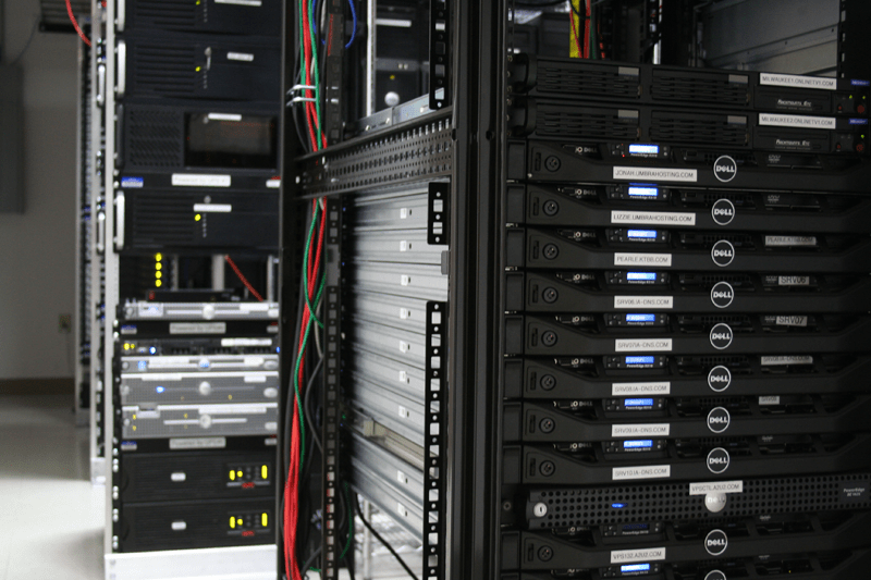 Colocation  Milwaukee WI Datacenter  CyberLynk