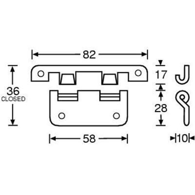 Car Audio Lighting Car Audio Layout Wiring Diagram ~ Odicis
