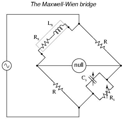 Wien bridge oscillator pdf