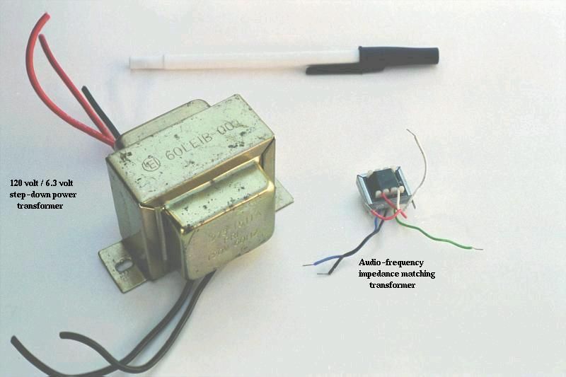 buck boost transformer connection diagram 2007 ford ranger radio wiring distribution | get free image about