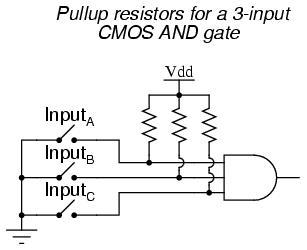 Plc Panel Wiring Diagram, Plc, Free Engine Image For User