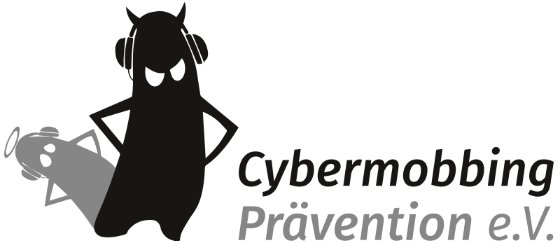 Cybermobbing Prävention