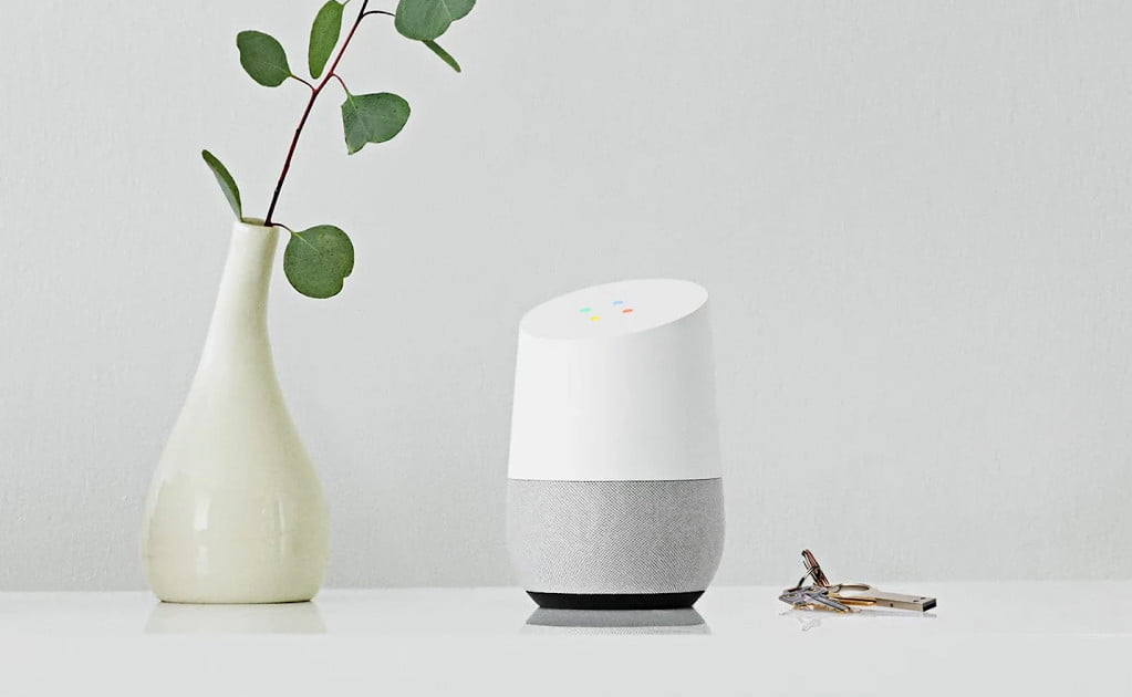 The Best Google Home Tips and Tricks