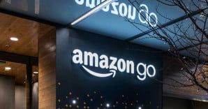 Amazon May Open Up to 3,000 Amazon Go stores by 2021