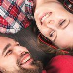 Best headphones under $100, according to online reviews