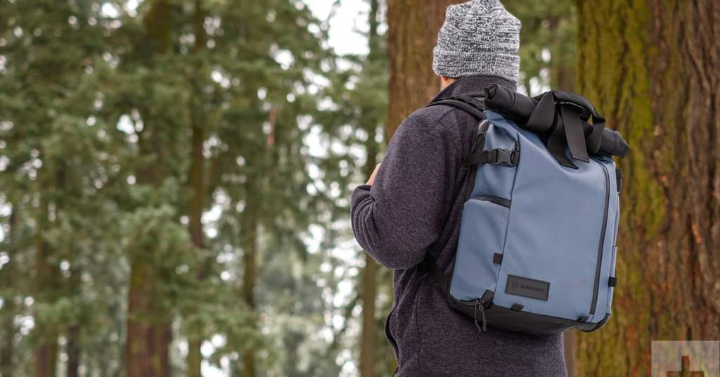 The Best Camera Bags for Every Budget