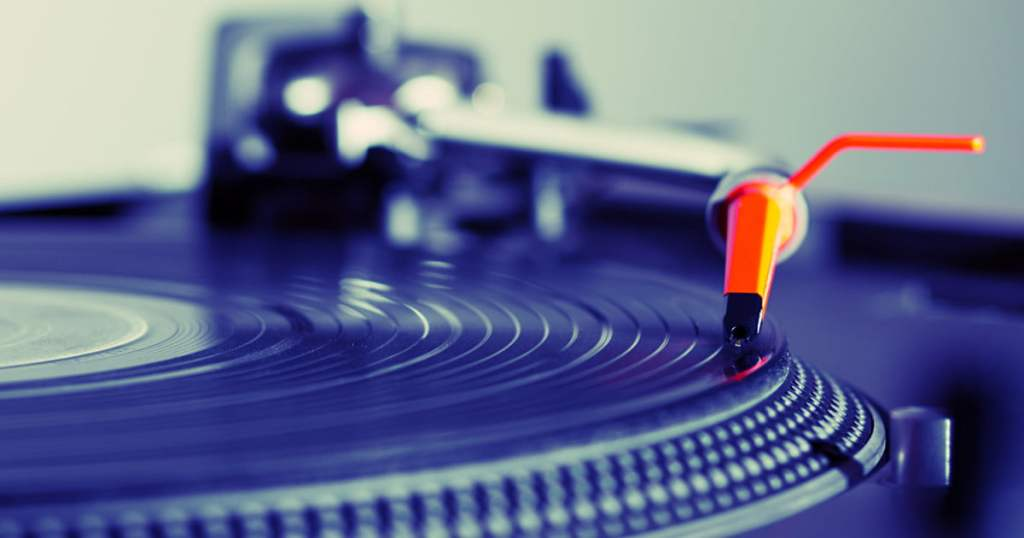 The Most Valuable Vinyl Records on Earth