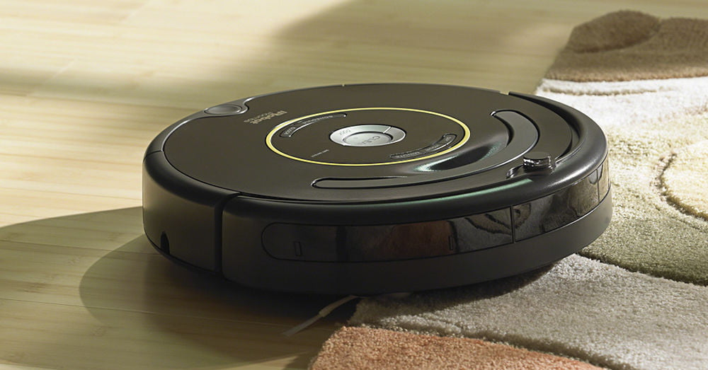 The Best Roomba Deals Available for November 2018