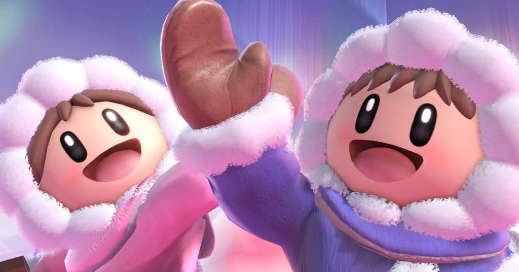 The Biggest News from the Last Super Smash Bros. Nintendo Direct