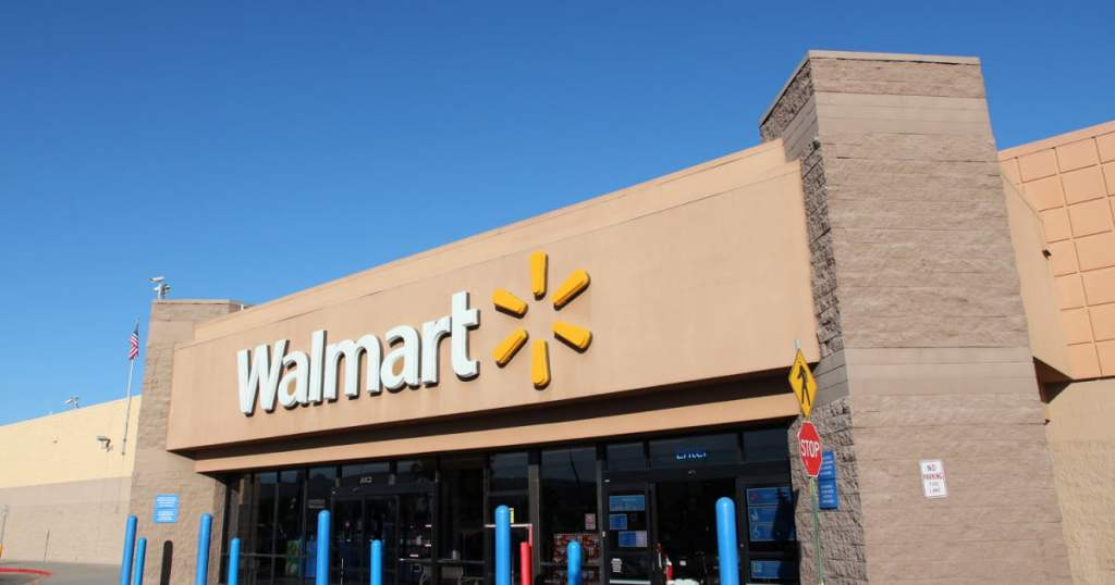 Everything You Need to Know About Walmart Black Friday Deals