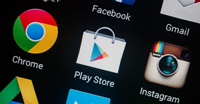 Beware These Fake Fake Cryptocurrency Apps on Google Play Store