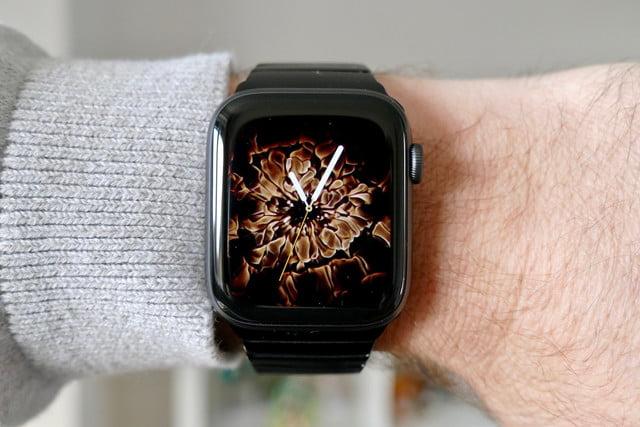 best apple watch faces version 1545213779 series 4 fire face