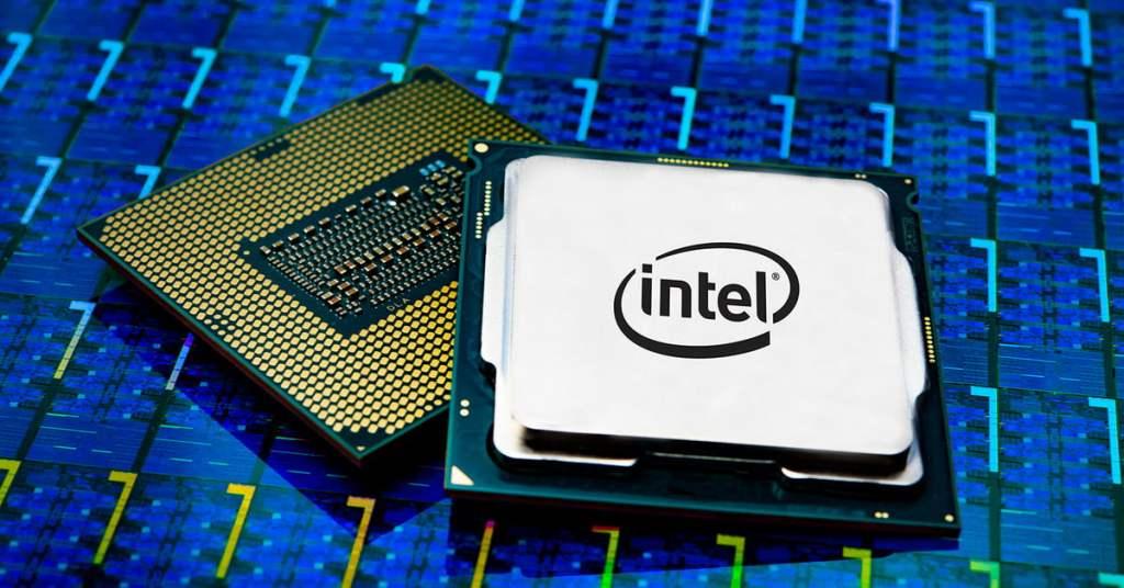 CES 2019: Intel Announces New 9th-Generation Desktop CPUs