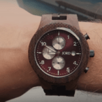 Best Wood Watches Review