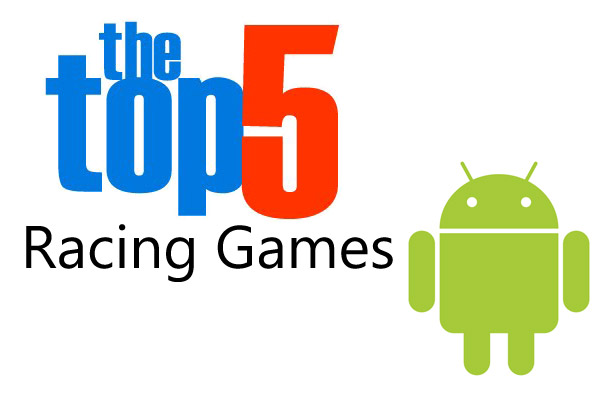 top5-racing-games-android