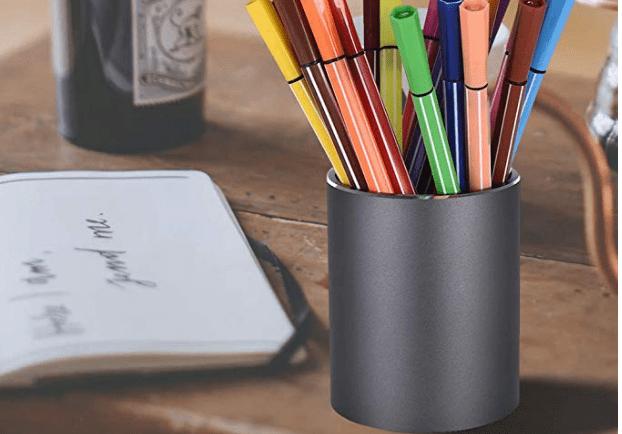 Pen Holder for desk