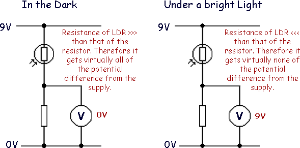 3 way lamp switch wiring diagram battery relocation light dependent resistor circuit – readingrat.net