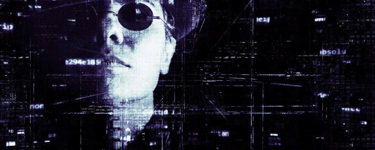 , So werden Cyber-Attacken leicht gemacht, Cyberpolicen