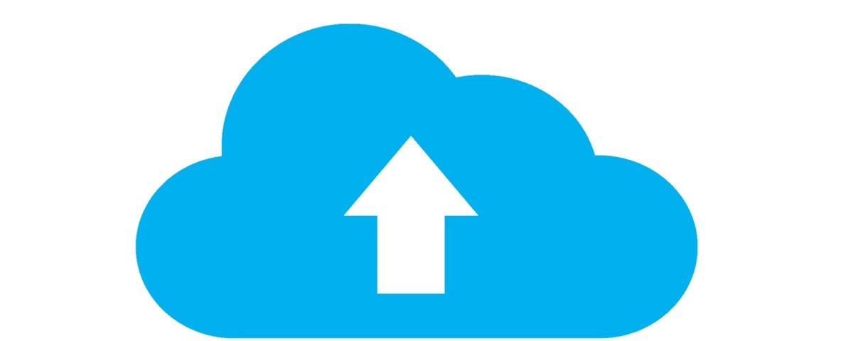 , 5 Gründe warum sich die Zukunft in Cloud Managed IT abspielt, Cyberpolicen