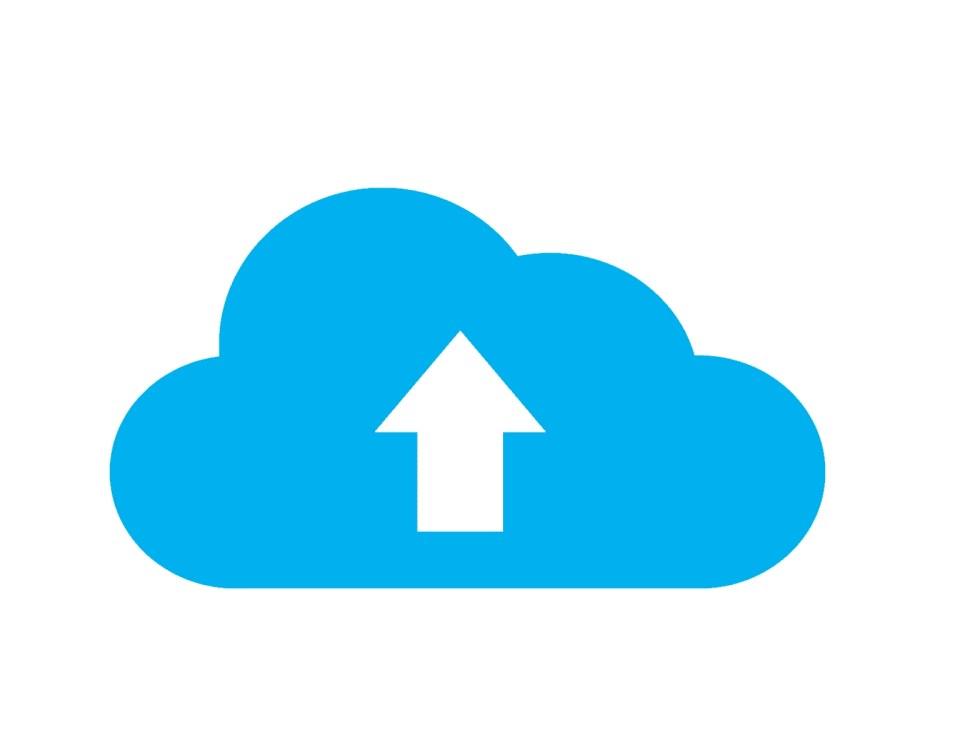 Cyberpolicen | 5 Gründe warum sich die Zukunft in Cloud Managed IT abspielt