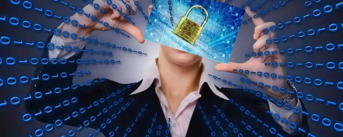 , Cyberattacken: BSI legt Bericht zur IT-Sicherheit vor, Cyberpolicen
