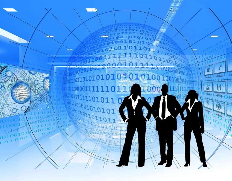 Cyberpolicen | Cyberangriffe auf Unternehmen: Ein Hack, eine versetzte Schweißnaht - fatale Folgen