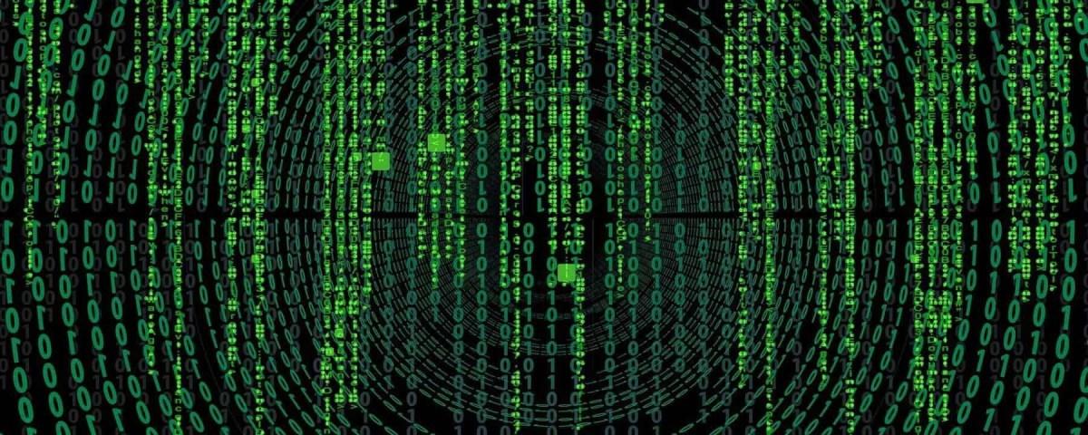 Für Industrieunternehmen wird der Schutz vor Cyberangriffen immer wichtiger. Schaden in den vergangenen zwei Jahren: mehr als 43 Milliarden Euro.