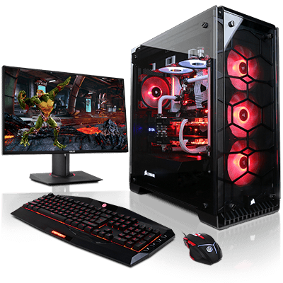 zeus thunder ultimate gaming systems chair wedding cover hire maidstone customize battlebox 2019 pc case image