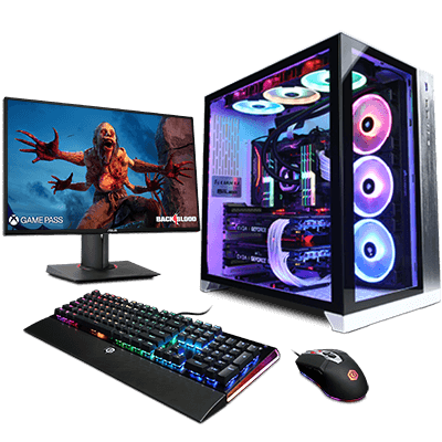 zeus thunder ultimate gaming systems chair stool crossword customize gamer infinity xlc pc case image