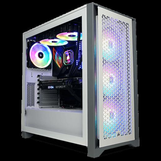 Gamer Ultra 3070 Gaming  PC