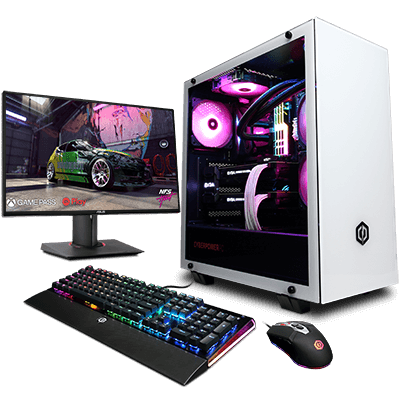 customize gamer dragon gaming