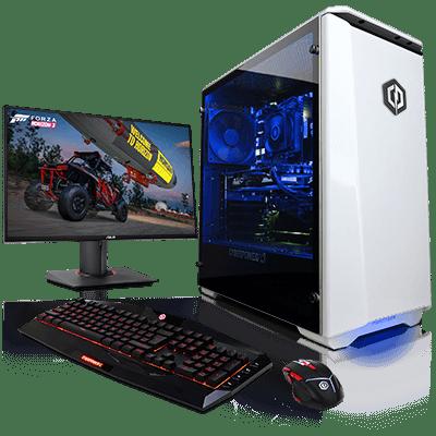 Gamer Xtreme 3000 SE