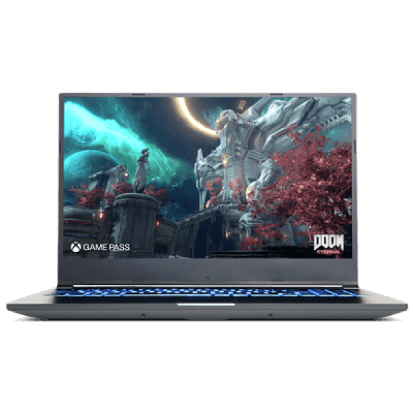 Tracer IV 15 Slim 100 Gaming  Notebook