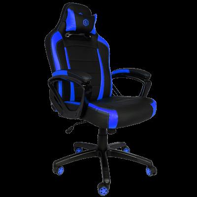 CyberPowerPC Online Gaming Gear Store