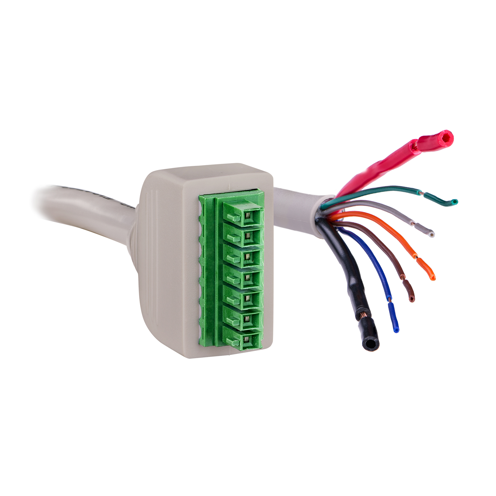 hight resolution of cp7pin10 power telemetry cables product details specs downloads cyberpower