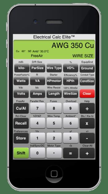 480 Single Phase Motor Wiring Diagram Free Download Wiring Diagram