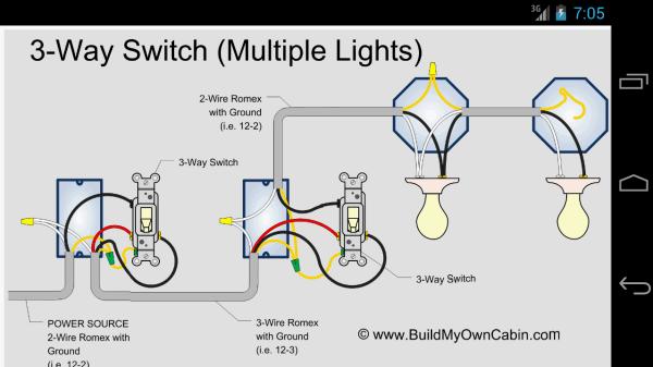 house wiring diagram symbols pdf wood burning stove chimney electric toolkit - gallery